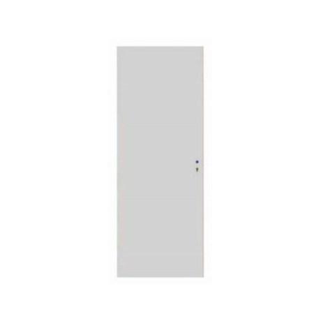Profab 1500 Single Door