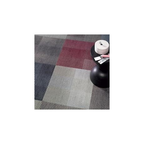 Crafted Series - Pile carpet tiles