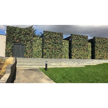 Scotscape Fytotextile Living Wall System