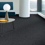 Initio - Pile carpet tiles
