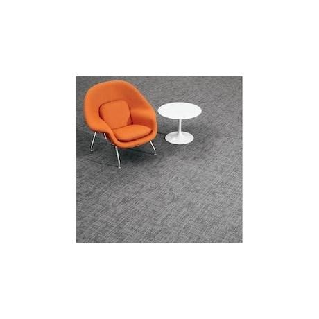 Nordic Stories - Pile carpet tiles