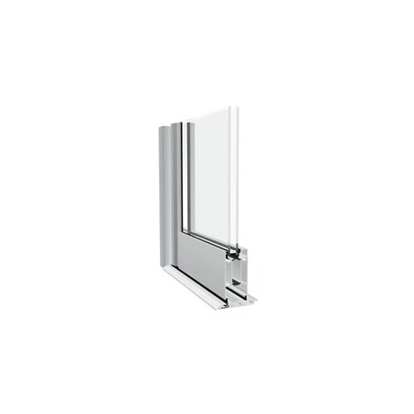 Stormframe ST2 Entrance Door Single