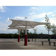 Ulverston Umbrella