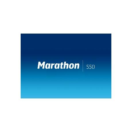 Marathon 550