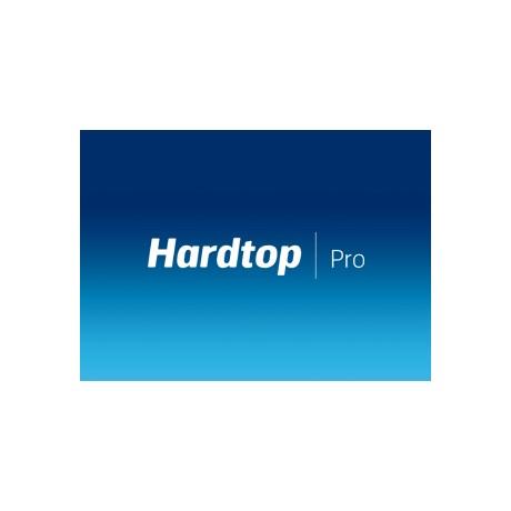 Hardtop Pro