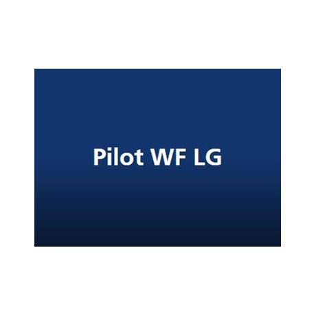 Pilot WF