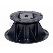 TD Megapads Adjustable Pedestals for Timber Decking
