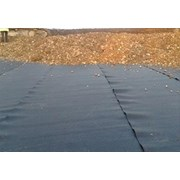 Protecto-mat Rubber Crumb Protection Membrane
