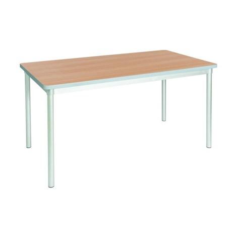 Enviro Dining/ Classroom Tables - Rectangular/ Square