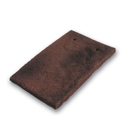 Heathland Plain Tile