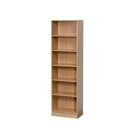 Active Health Bookcase Unit