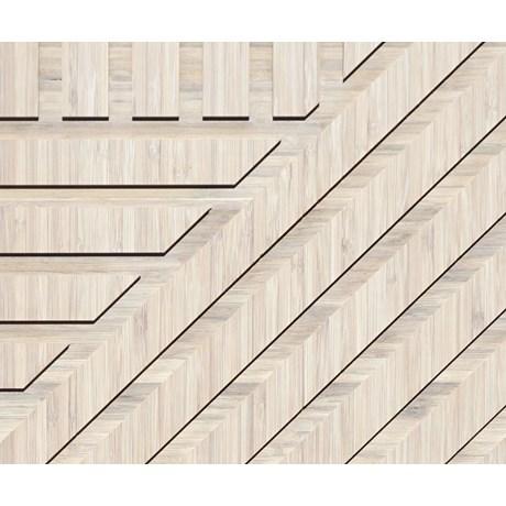 Futura Wall Panel