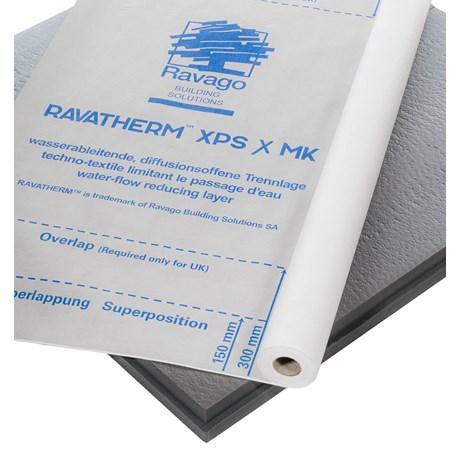 RAVATHERM XPS X MK