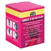 ARDEX X 60 PU FLEX