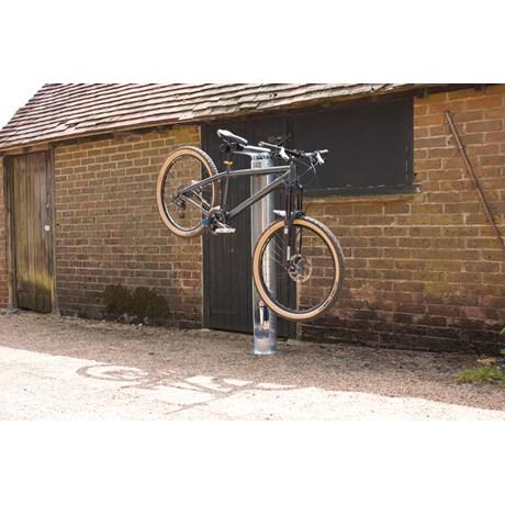 Repair XL Bike Stand