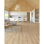 LayRed55 - Rigid LVT