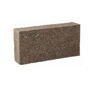 Lignacrete Concrete Blocks