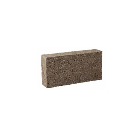 Lignacrete Concrete Blocks