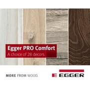 EGGER PRO Comfort Flooring