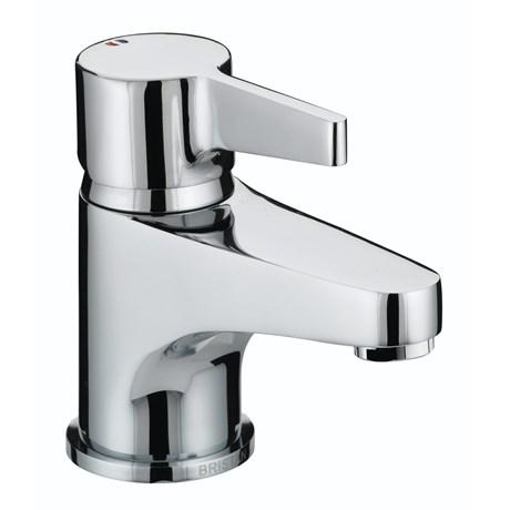 DUL BAS C - Basin mixer
