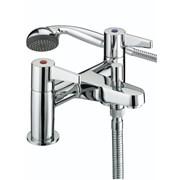 DUL BSM C - Bath shower mixer