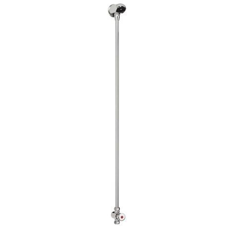 MEFC-PAK - Shower mixer