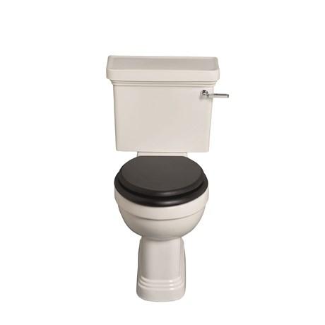 PWYW01F - Cistern