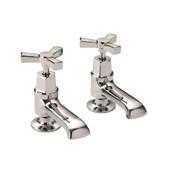 TGRDMOP00 - Basin taps