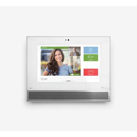 Entry - Premium monitor