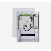 Paxton10 Door Controller – PoE