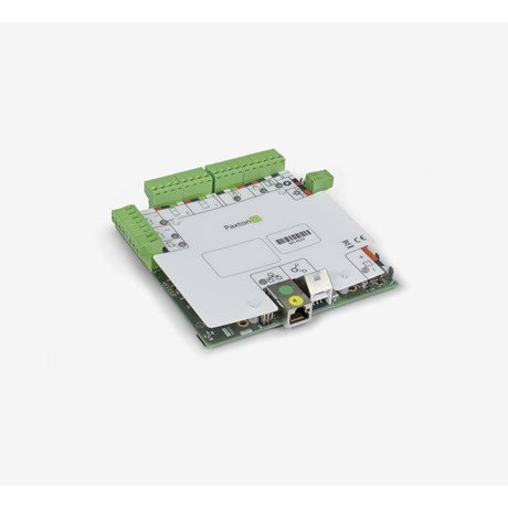 Paxton10 Door Controller - PCB only