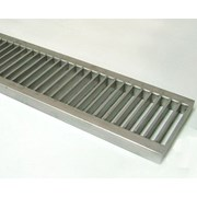 Box and Ladder Drain Cover