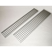 Egg Crate Drain Cover