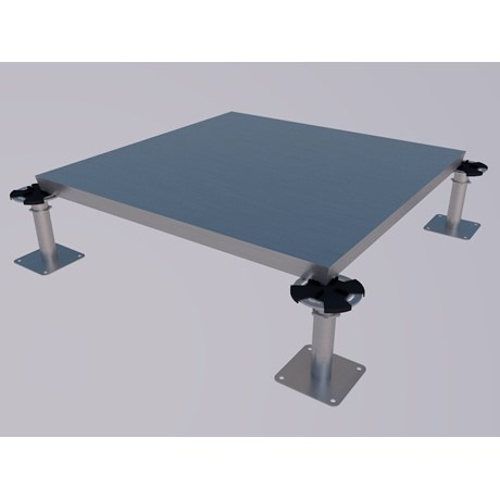 PSA MOB PF2 PS/SPU - Steel Encapsulated Panel