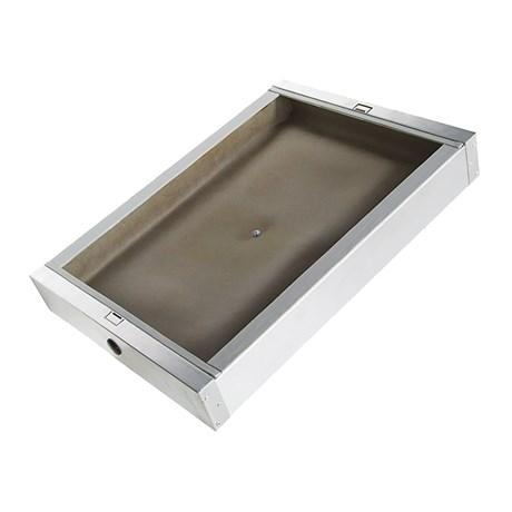 Backbox CV345