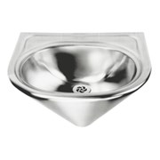 Guardian Washbasin - HDTX450