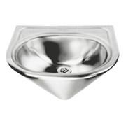 Guardian Washbasin -HDTX450