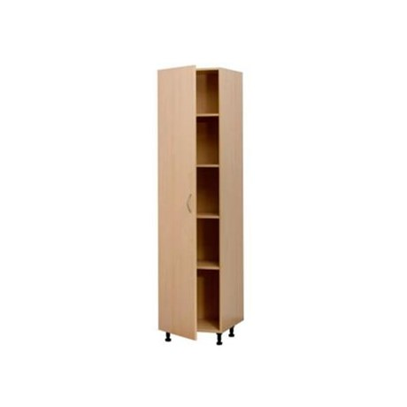 Hygenius® Tall Storage Unit - Standard height tall unit