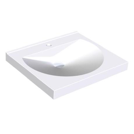 Wash Basin - ANMW211