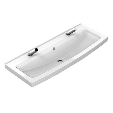 Wash Trough - SOLX 1200 mm