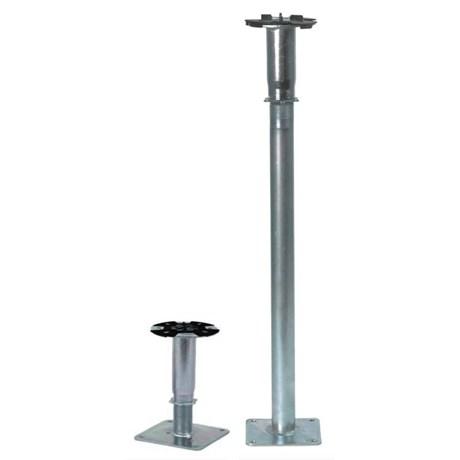 PSA MOB PF2 PS/SPU - Support Pedestal