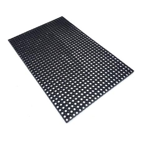 Grassforce Rubber Tile