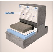 Newton 508 - Waterproofing membrane
