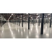 Resin flooring system AquArmor™ S