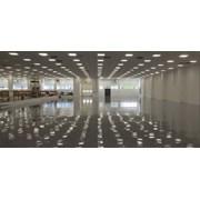 Resin flooring system Resuflor™ SL S