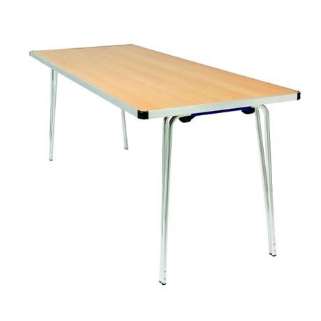 Contour25 Folding Tables