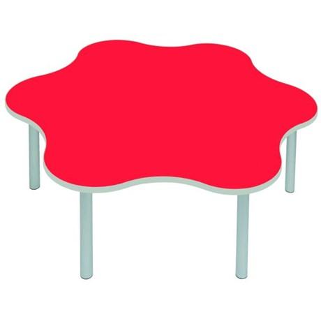 Enviro Classroom Tables - Daisy