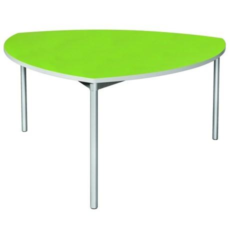 Enviro Dining Tables - Shield