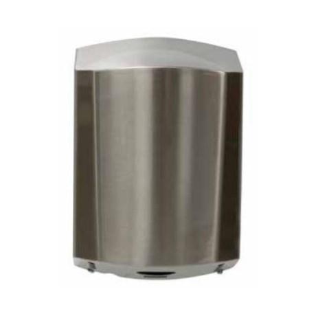 Hand Dryer Platinum Range 38150CB