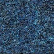 Denby Carpet Sheet